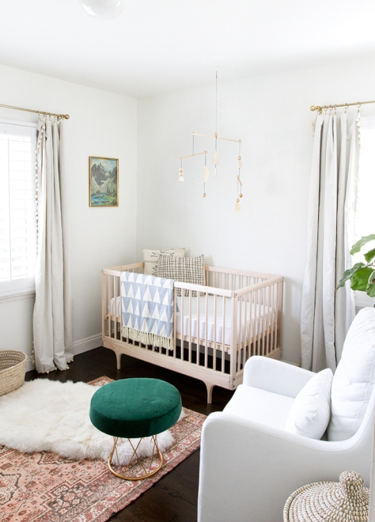 gender-neutral-nursery-baby-boy-sarahshermansamuel
